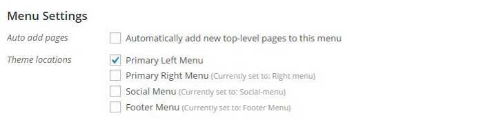 foodhunt-menu-locations