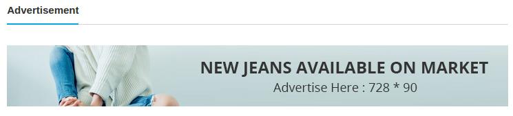Free ECommerce WordPress Theme - Estore Ads.png