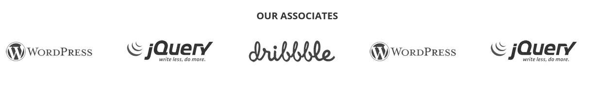 Logo Widget for WooCommerce Theme
