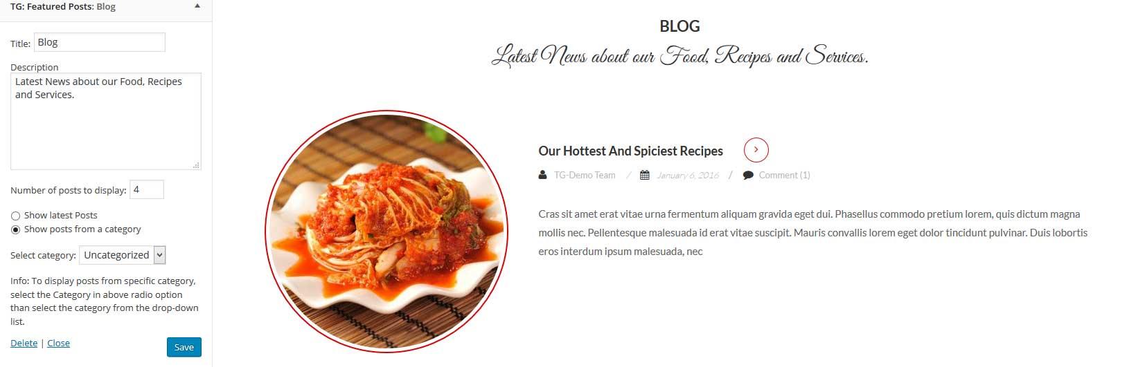 foodhunt-blogs