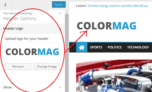 colormag-instruction-header-logo