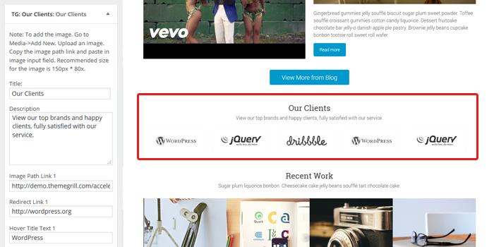 business-our-client-widget