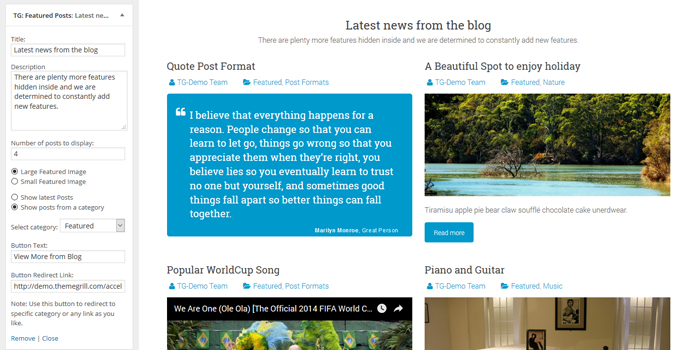 business-featured-posts-widget