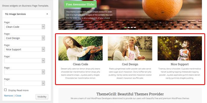 business-image-services-widget