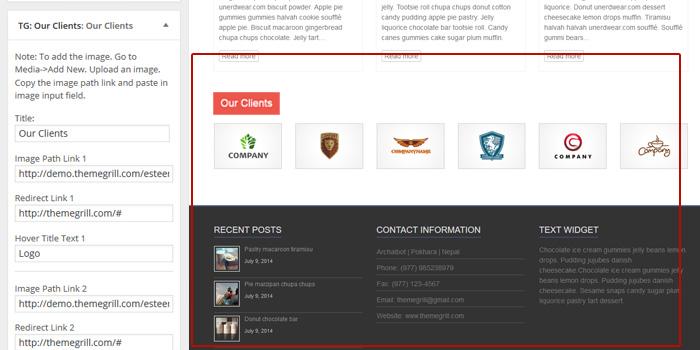 business-image-client-widget