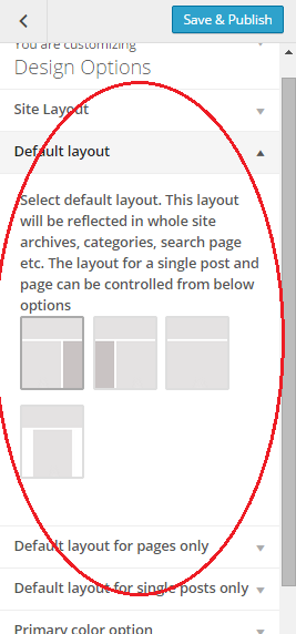 colormag-instruction-default-layout