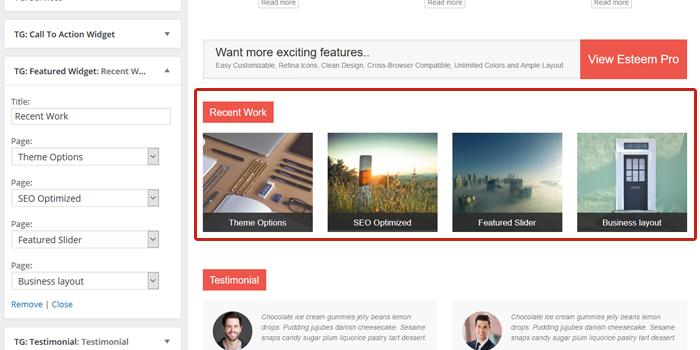 business-image-featured-widget