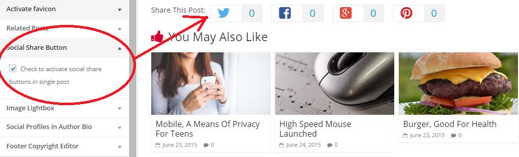 social-share-buttons