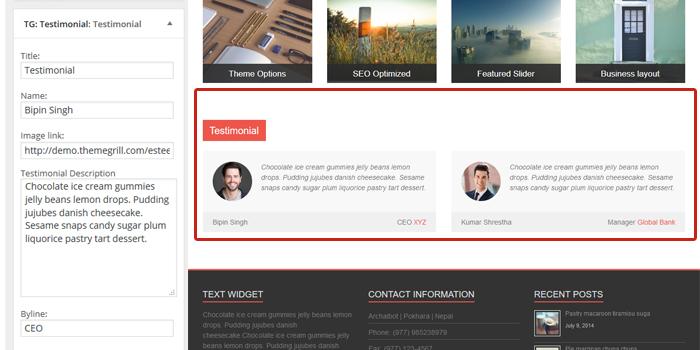 business-image-testimonial-widget