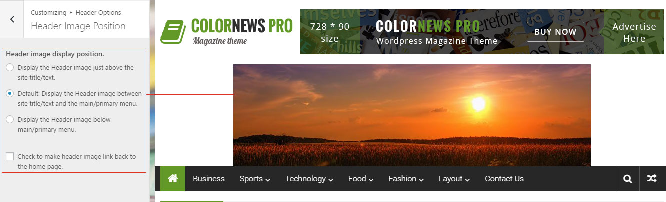colornews-instruction-header-image-position