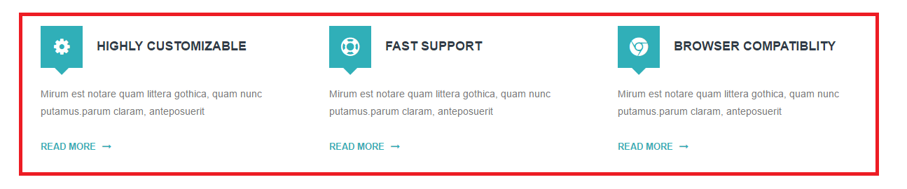 ft-service-widget