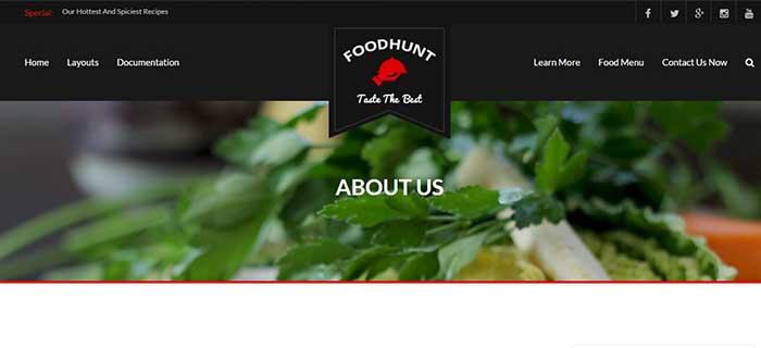 foodhunt-header-titlebar