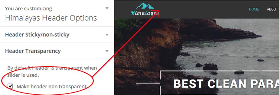 himalayas-non-transparent-header