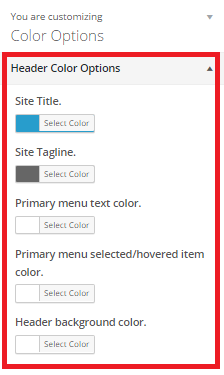 header-color-options