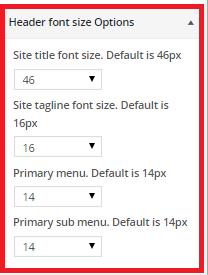 header-font-options