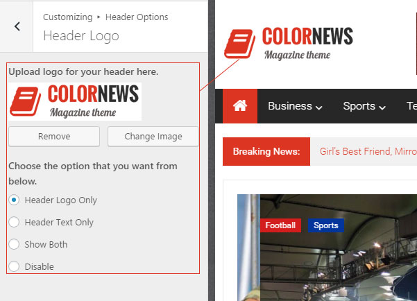 colornews-instruction-header-logo